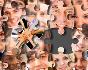 bigstock-abstract-puzzle-people-backgro-13869878