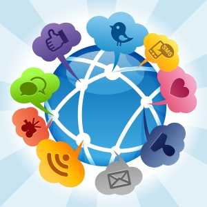 bigstock-Social-media-concept-21099296